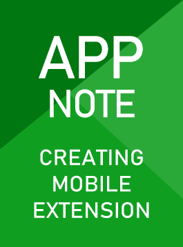 02 app-note-creating-mobile-extension
