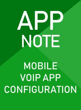 03 app-note-integra-voip-app-config