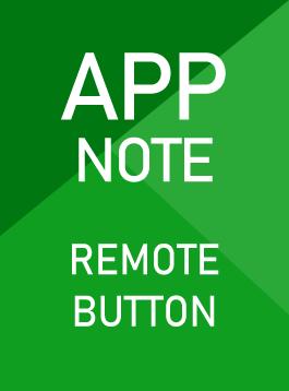 04 app-note-remote-button