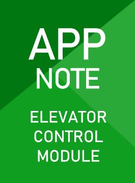 05 app-note-ECM