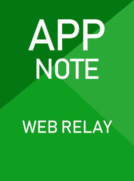 07 app-note-web-relay