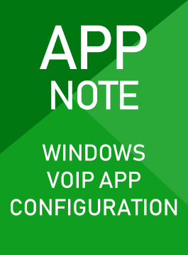 08 app-note-windows-voip-app-configuration