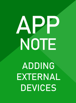 09-app-note-adding-external-devices
