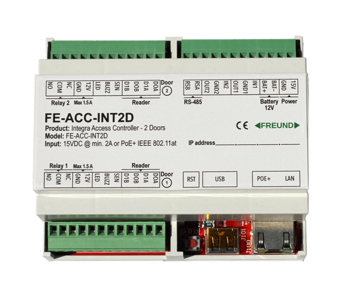 FE-ACC-INT2D