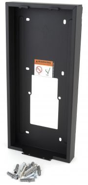 FE-IPDS-28-mounting-kit-2
