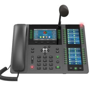 FE-VPU-106DC(300x300)