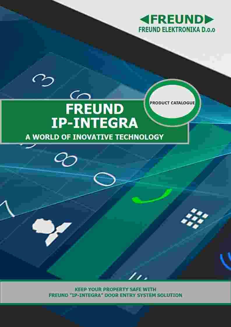 Freund-IP-catalogue_icon_image