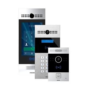 IP-DOOR-kategorija