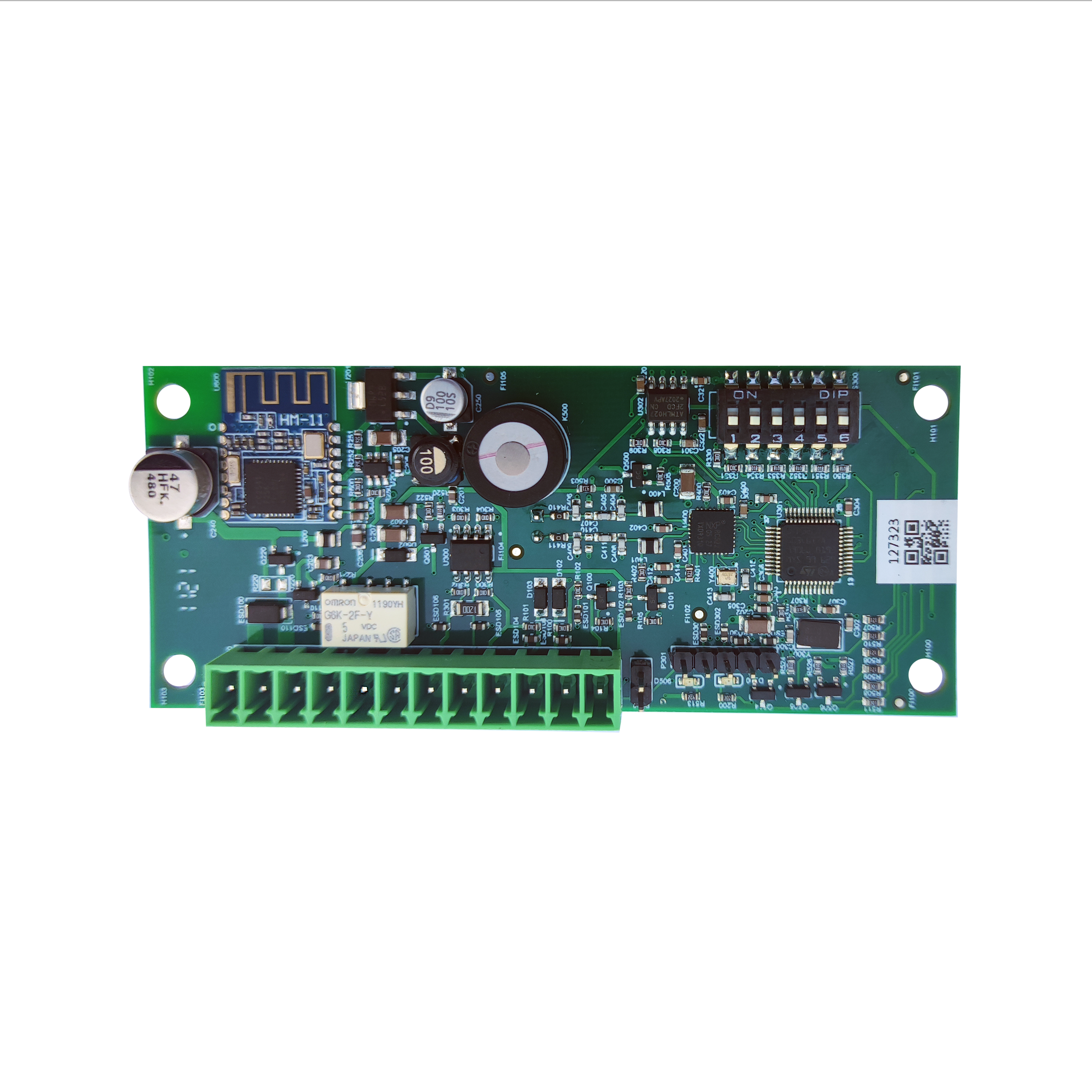 PCB-front-max-res