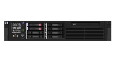 Server-small 400x214