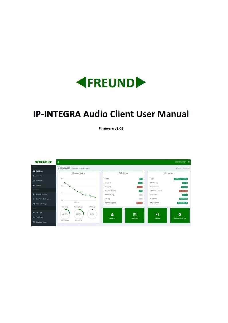 UM-IP-INTEGRA-Audio-client_icon_resized