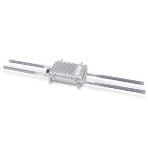 ZBT-WE826-WD-H-300x300