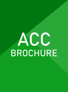 acc-brochure-thumbnail