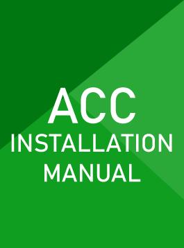 acc-installation-manual-thumbnail