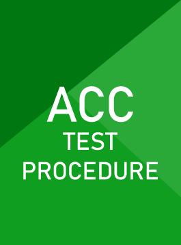 acc-test-procedure-thumbnail