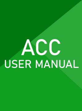 acc-user-manual-thumbnail