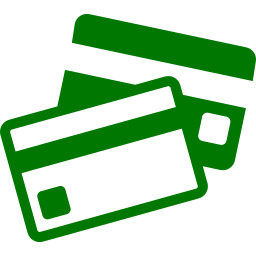 credit-cards-payment