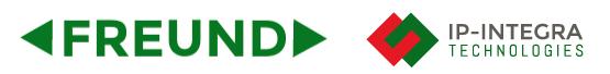logo-freund-integra