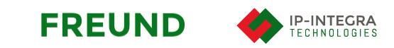 logo-freund-integra1