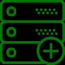 servers-128_p