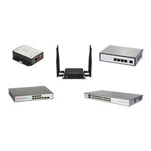 IP COMPONENTS